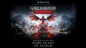 The Elder Scrolls Online: Greymoor - Newcomers Guide (Sponsored)