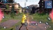 Final Fantasy VII: The First Soldier - Teaser Trailer