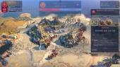 Humankind - Feature Focus: Art of War