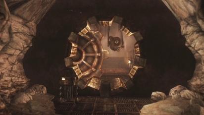Fallout: New Vegas - Autumn Leaves Trailer