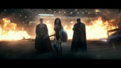 Batman v Superman: Dawn of Justice - Official Trailer 2