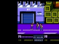 NES Mini - Third-party titles Gameplay