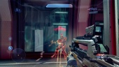 Halo 4  - Weapon Tuning Update Trailer
