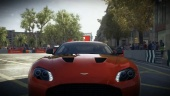Grid 2 - The Cars of Grid 2: Aston Martin