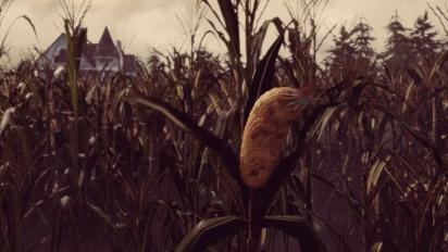 Maize - Debut Trailer