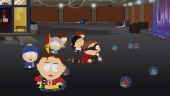South Park: The Fracture but Whole - The Coon Conspiracy Trailer