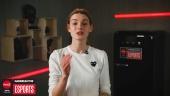Coca-Cola Zero Sugar & Gamereactor - E-Sports Round-Up #3