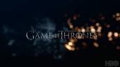 Game of Thrones - Season 8 Teaser