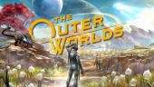 The Outer Worlds - Launch Trailer