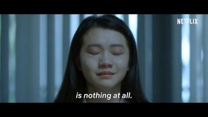 Detention: The Series - Netflix Official Trailer