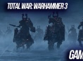 Total War: Warhammer III - Gameplay