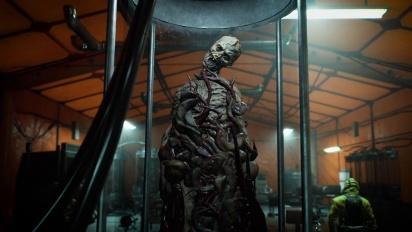Back 4 Blood - Campaign Trailer