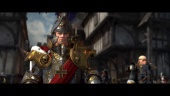 Total War: Warhammer trailer - What is Total War: Warhammer?