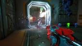 Doom - Update 5 Trailer