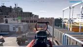 Far Cry 5 - Arcade Gameplay