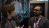 Omensight - Malik Boukhira Interview