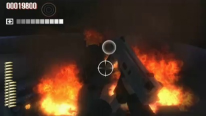 House of the Dead: Overkill - The Developer Doc Trailer