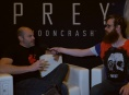 Prey - Ricardo Bare QuakeCon Interview