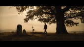 Rambo: Last Blood - Teaser Trailer
