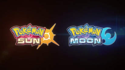 Pokémon Direct - 20 Years and Pokémon Sun/Moon Presentation