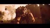 Stormdivers - Teaser Clip