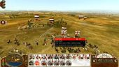 Empire: Total War - Superior Tactics Walkthrough Trailer
