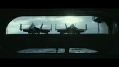 Top Gun: Maverick - Official Trailer
