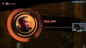 Deathloop - Launch Livestream Replay
