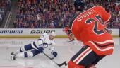 NHL 22 - X-Factor Reveal Trailer