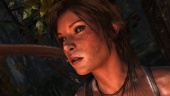Tomb Raider - Definitive Edition: The Definitive Lara Trailer