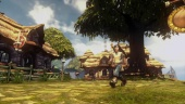 Fable: Anniversary - Launch Trailer