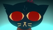 Night in the Woods - PS4 Announcement Trailer