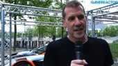 Gran Turismo Sport - Preview