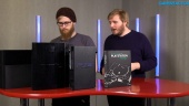 Quick Look - Playstation Anthology