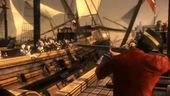 Empire: Total War - Launch Trailer