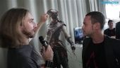 Assassin's Creed: Liberation HD - Interview