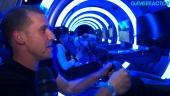 Gran Turismo Sport - Reveal Update