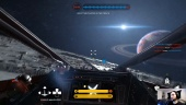 Star Wars Battlefront - Livestream