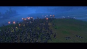 Total War: Three Kingdoms - Ambush of Sun Ren Let's Play