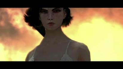 Velvet Assassin - Cinematic Trailer