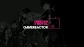 Persona 5 Royal - Livestream Replay