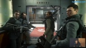 Call of Duty: Modern Warfare 2 Campaign Remastered - Livestream Replay