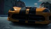 Gear Club Unlimited 2 - Reveal Teaser
