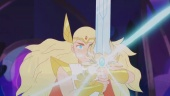 She-Ra And The Princesses of Power - Season 3 Trailer