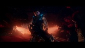 Gears 5 - Launch Trailer: The Chain