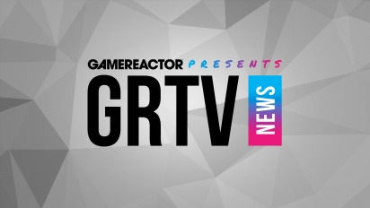 GRTV News - Ghostrunner 2 announced