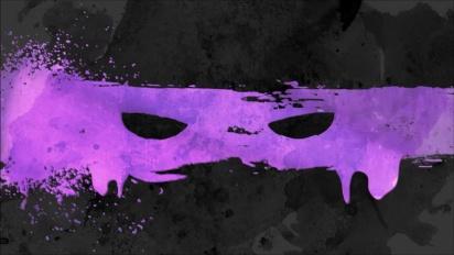Teenage Mutant Ninja Turtles: Out of the Shadows - Donatello Trailer