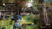 Fallout 76 - PVP Fun Gameplay
