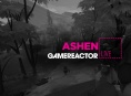 Livestream Replay - Xbox Gamepass - Ashen