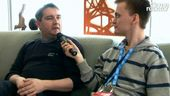 GDC 09: Age of Conan update interview
